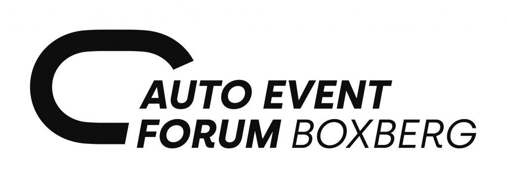 AEFBoxberg_Logo